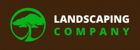 Landscaping Anniebrook - Landscaping Solutions